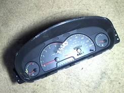 Щиток приборов (приборная панель) Hyundai Trajet