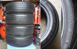 Dunlop SP Sport 7000 A/S. Летние, износ: 10%, 4 шт