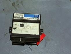 Блок управления комфортом Opel Zafira A 1999-2005 2001 24432478