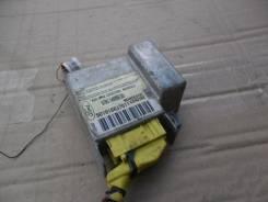 Блок управления подушками безопасности Ford Mondeo 2 1996-2000 1997