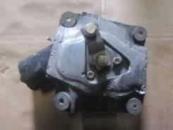 Двигатель стеклоочистителя (моторчик дворников) Ford Sierra, передний