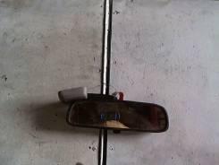 Зеркало салона Honda CRV 1996-2002