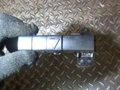 Кнопка (выключатель) Dodge Caliber