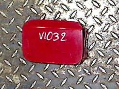 Лючок бензобака Mercedes 190 W201
