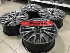 """Lexus. 7.0x17"""", 5x114.30, ET35, ЦО 60,1мм."""