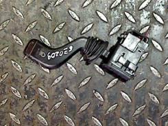Переключатель поворотов Opel Vectra B 1995-2002