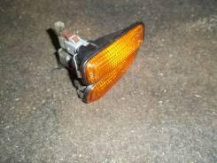 Повторитель поворотов Honda CRV 1996-2002