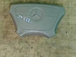 Подушка безопасности (Airbag) Mercedes E W210 1995-2002