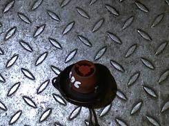 Пробка топливного бака BMW X5 E53 2000-2007
