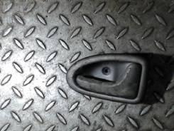 Ручка двери салона Renault Scenic 1996-2002, правая