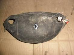 Подушка безопасности (Airbag) Renault Megane 1996-2002