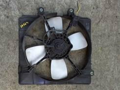Вентилятор радиатора Mazda 323 (BA) 1994-1998