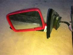 Зеркало боковое Ford Escort 1995-1998, левое
