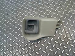 Ручка открывания капота Volvo XC90