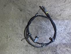 Трос ручника Mazda 5 (CR) 2005-2010