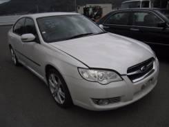 Subaru Legacy B4. BLE018719, EZ30D