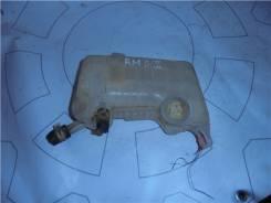 Бачок расширительный Renault Scenic 2003-2009