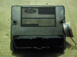 Блок управления (ЭБУ) Ford Mondeo 1 1993-1996 1994