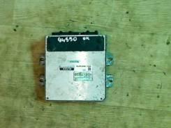 Блок управления (ЭБУ) Rover 25 2000-2005