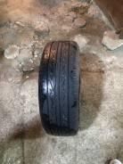Bridgestone Sporty Style MY-02. Летние, 2014 год, износ: 10%, 4 шт