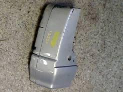 Заглушка (решётка) бампера Chevrolet Astro Van (GMC Safari)