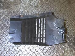 Защита крыла пластмассовая (подкрылок) Fiat Brava, передняя