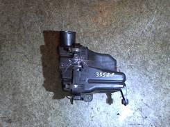 Корпус воздушного фильтра Suzuki Baleno
