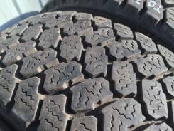 Bridgestone W940. Зимние, износ: 10%, 1 шт