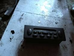 Переключатель отопителя (печки) Rover 75 1999-2005