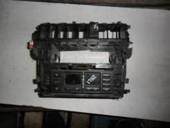 Переключатель отопителя (печки) Audi A4 (B5) 1994-2000