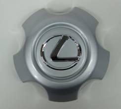 Колпачки на литые диски Lexus LX470