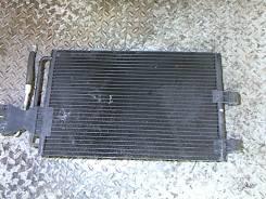 Радиатор кондиционера Citroen Xantia 1998-2000