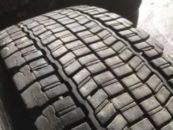 Bridgestone W990. Зимние, износ: 10%, 2 шт