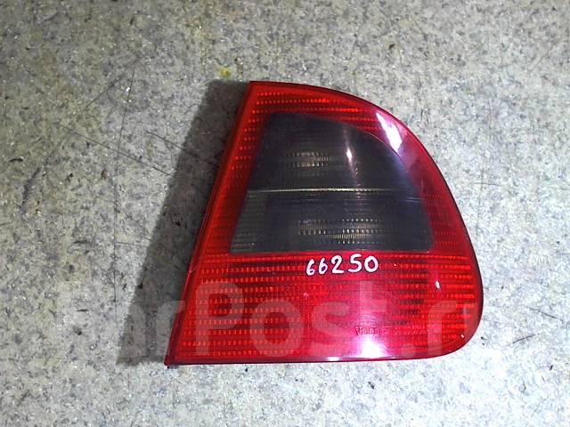 Фонарь (задний) Seat Cordoba 1993-1999