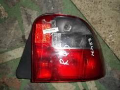 Фонарь (задний) Rover 45 2000-2005, правый