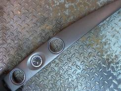 Часы Mitsubishi Outlander 2003-2009