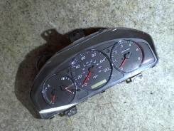 Щиток приборов (приборная панель) Mazda MPV 1999-2005