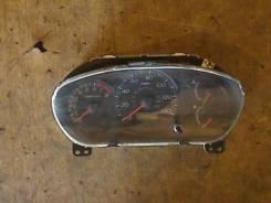 Щиток приборов (приборная панель) Honda Civic 2001-2005