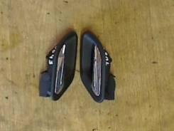 Ручка двери салона BMW 5 E39 1995-2003, правая