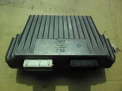 Блок управления двс Citroen Xantia 1993-1998 1993