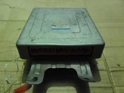 Блок управления (ЭБУ) Mitsubishi Colt 1996-2004