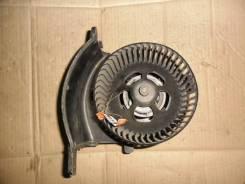 Двигатель отопителя (моторчик печки) Renault Scenic 2003-2009