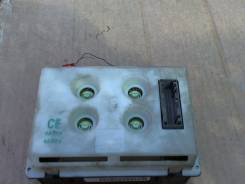 Дисплей компьютера Opel Vectra A 1988-1995