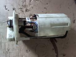 Насос топливный электрический Mercedes Vito W638 1996-2003