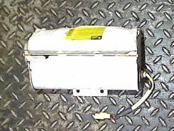 Подушка безопасности (Airbag) KIA Sorento 2002-2009