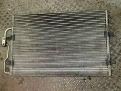 Радиатор кондиционера Citroen Evasion 1994-2002