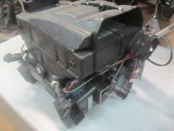 Радиатор отопителя (печки) Mercedes CLK W208 1997-2002