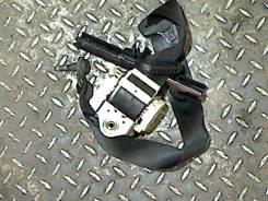 Ремень безопасности Ford Focus II 2005-2011