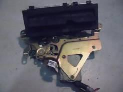 Ручка открывания капота Ford Escape 2001-2006