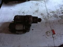 Стартер Rover 75 1999-2005